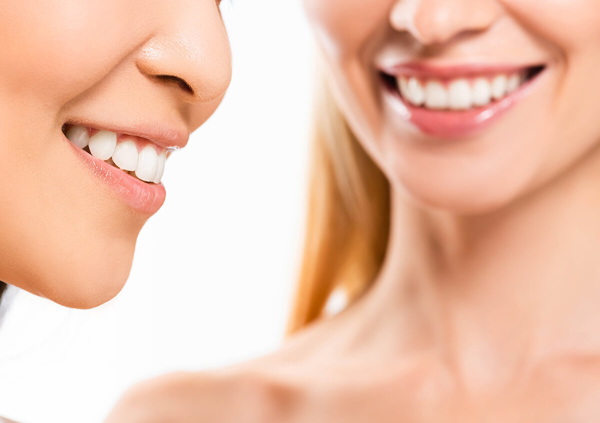 Cosmetic Dentistry Service at Richard Weigand DDS in Spokane WA Area