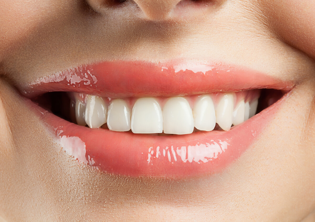 Dentist Helps Patients Improve Their Smile with Cosmetic Dentistry Services at Spokane, WA Area, Office
